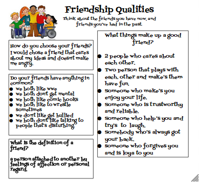 "best computer essay friend Essay on ""my best friend"" complete essay for class 10  essay no 02 my best friend essay on ""the computer"" complete essay for class 10."