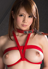 1Pondo 020714_751 - Maki Koizumi