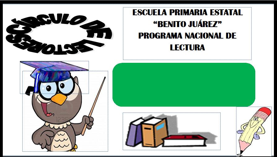 Dibujos para gafetes preescolar - Imagui