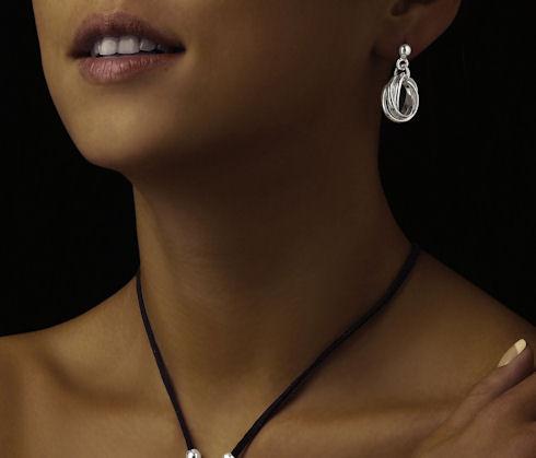 isobella jade s petite modeling tips my readers receive