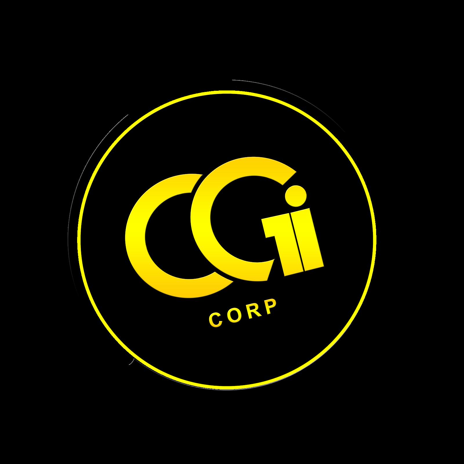 CGI Corp