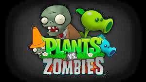 descargar-plants-vs-zombies