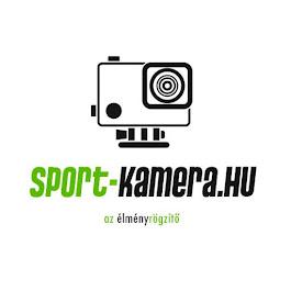 Sport kamerák nagy választékban