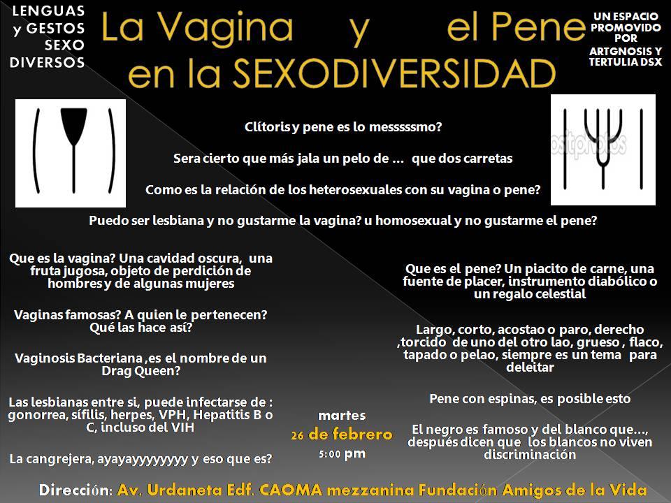 Pene Eyaculando En La Vagina - esbiguznet