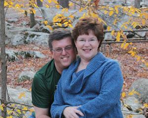 Day 80 - November 13, 2011
