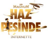 magnum+haz+peşinde+oyna
