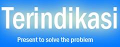 Membuka Website yang Terblokir dengan Mudah