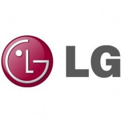 download lg mobile software update