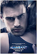 Próximamente en los cines de RD: The Divergent Series Allegiant 17/3/16