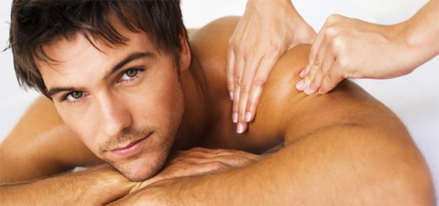massage sexy francais massage erotique masculin