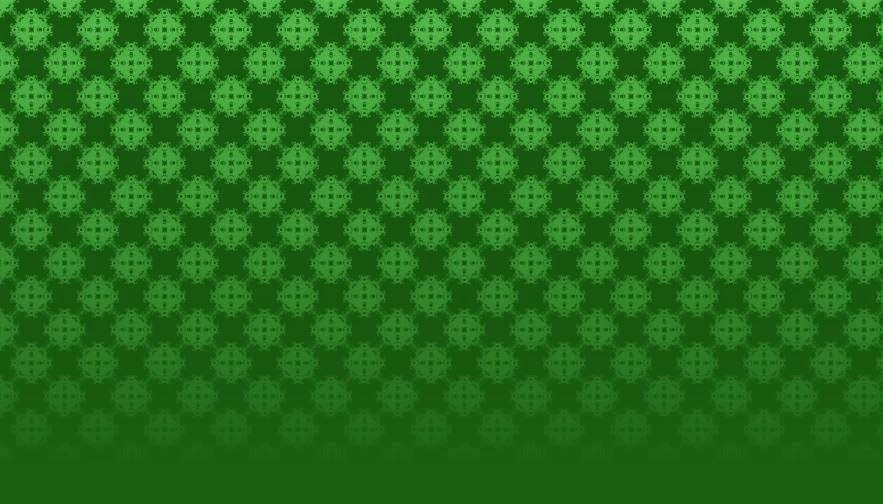 Islamic Wallpapera