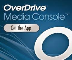 http://omc.overdrive.com/