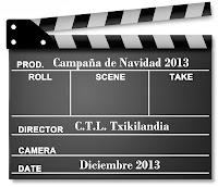 http://txikilandia.blogspot.com.es/2013/12/video-y-cartel-promocional-de-la.html