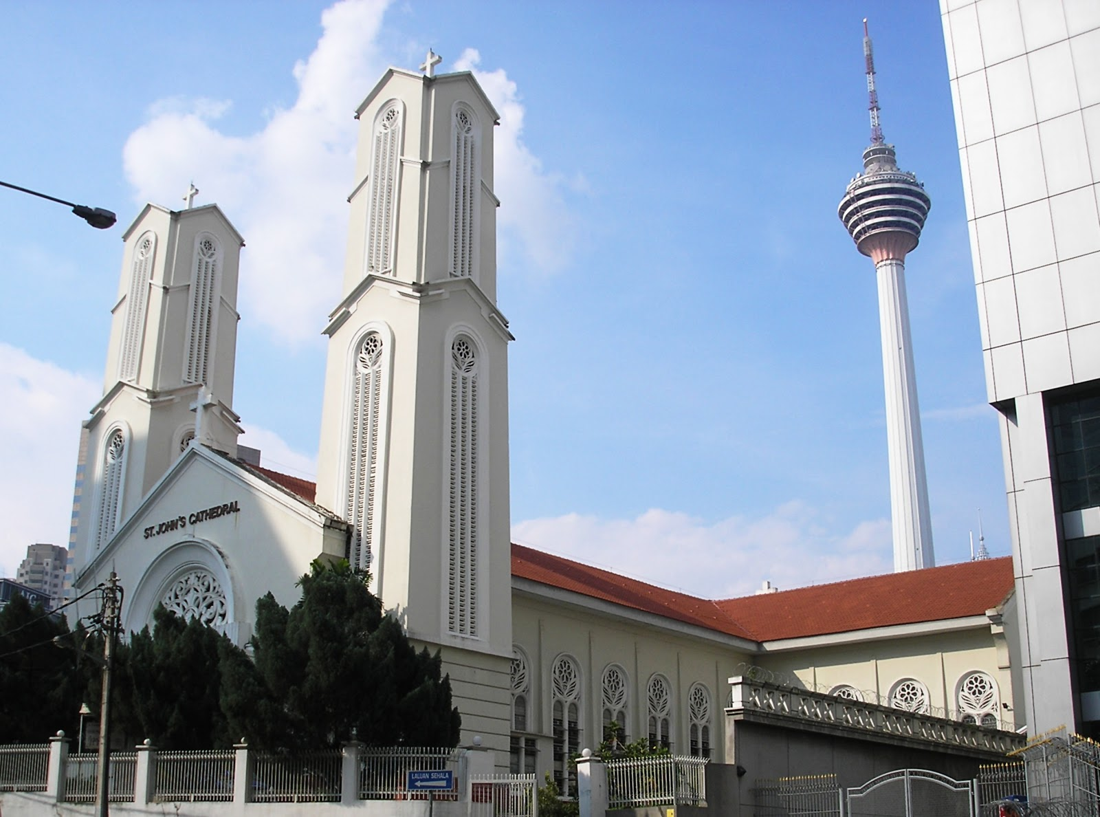 Latest news in Malaysia - World'-s Best Hostels