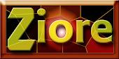 Ziore.com