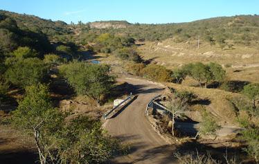Presentaron el Rally Mundial de la Argentina que se correrá del 26 al 29 de este mes