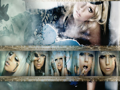 Lady-Gaga-Wallpaper-lady-gaga