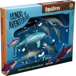 http://kitsegifts.com.br/mundo-de-aventuras-aquaticos-dtc.html
