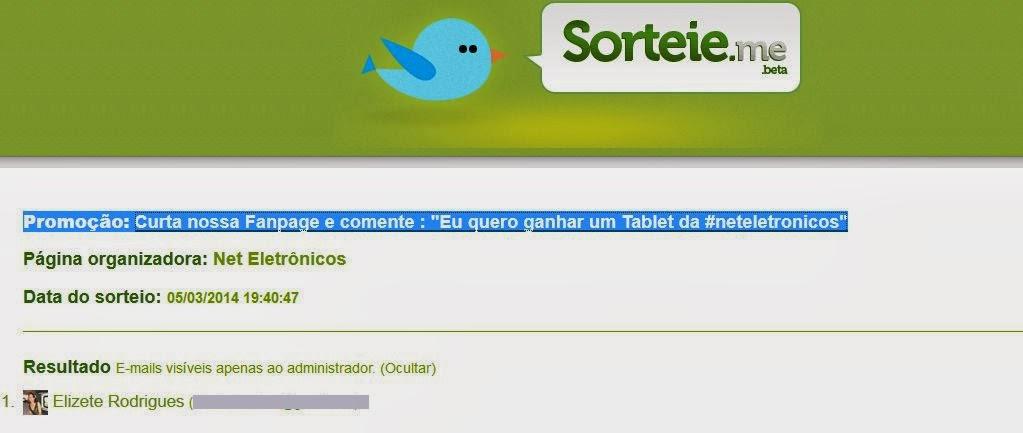 sorteiefb.com.br/resultado?id=1K8A