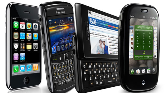 the modern uses for mobile phones The importance of mobile phones to everyday life dear sir madam, i am writing you in response to the article you published in your newspaper on friday 15th.