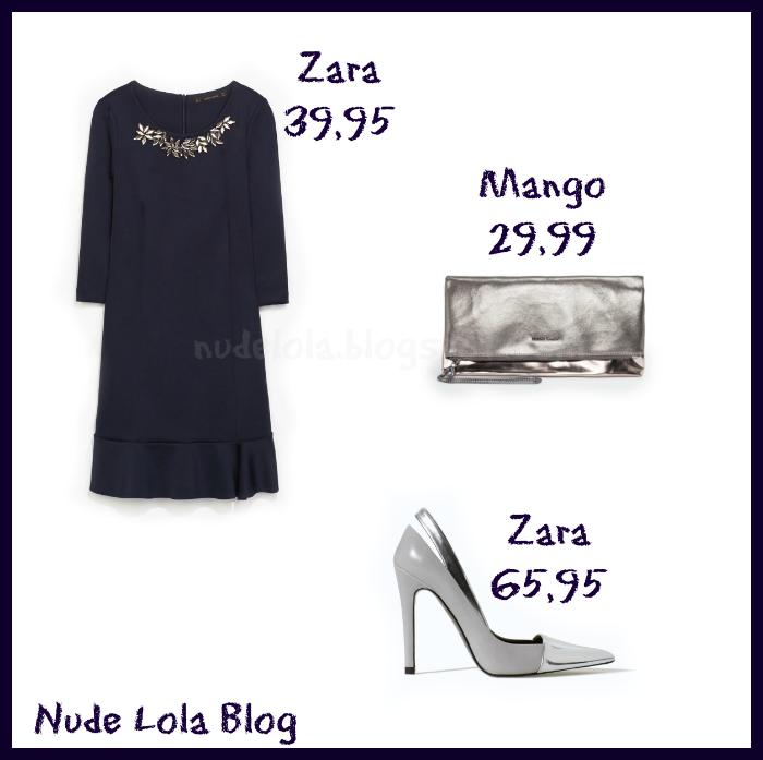 look_propuesta_comunion_bautizo_como_ir_vestida_vestido_nudelolablog_06