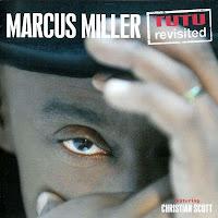 Marcus Miller - Recomendado !