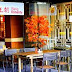 Lowongan Kerja terbaru di Wang Dynasty Restaurant - Solo Paragon Mall - november 2015