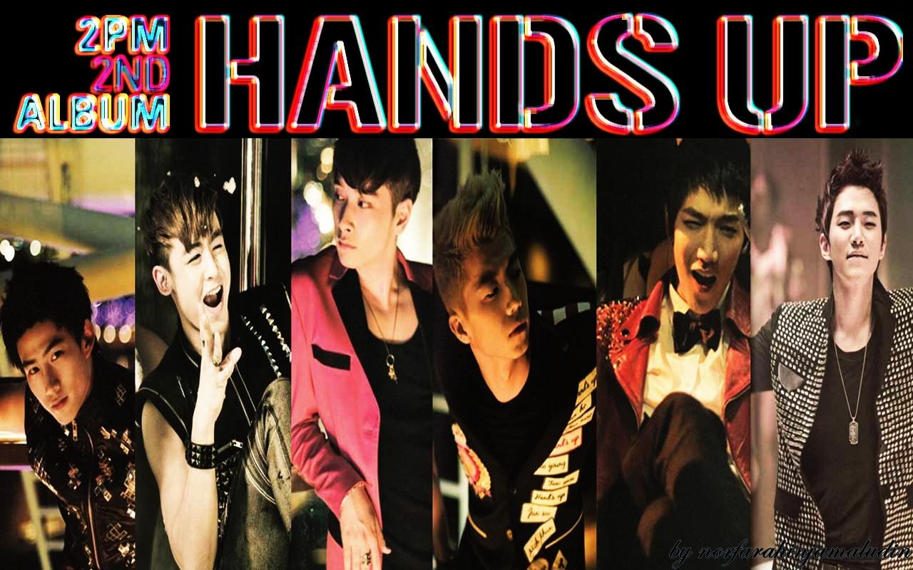 http://4.bp.blogspot.com/-KKPa2zJ02kU/ThgK0nyj8eI/AAAAAAAAARI/2MBB3RRNzfg/s1600/2PM+HANDS+UP+WALLPAPER.jpg