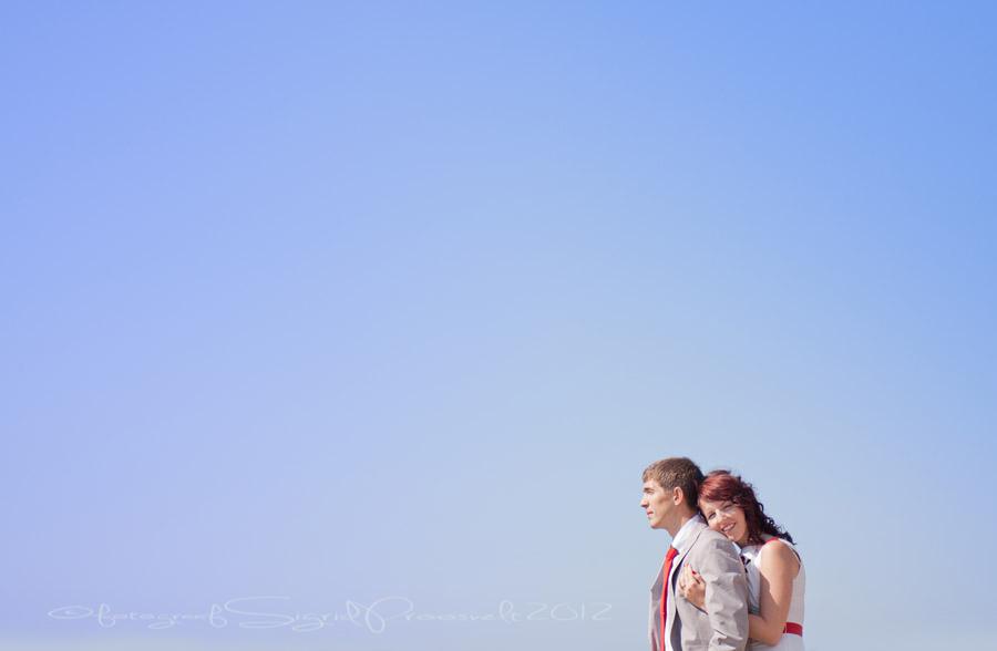pruutpaar-laulasmaal