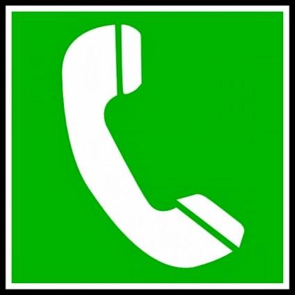 - - ACCUEIL TELEPHONIQUE AU - -  03 61 38 00 41