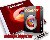 CCleaner professional edition v3.22.1800 full cracker