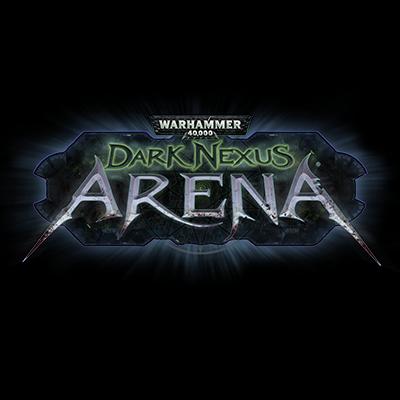 Warhammer 40.000 Dark Nexus Arena