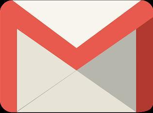 Undo Send, Fitur Terbaru Gmail Untuk Batalkan Email Yang Telah Terkirim