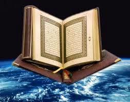 Membaca Al-Qur'an Bisa Menyembuhkan Segala Penyakit