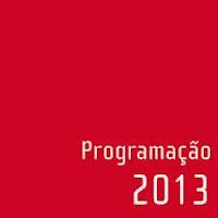 Filmes 2013: Trailer, Datas de Lançamentos e Informações
