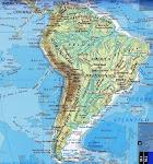 Seminario America Latina CASD 11 giugno 2013