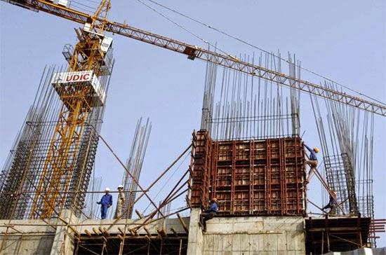 Nhiều đề án tại Hà Nội sẽ bị thu hồi đất