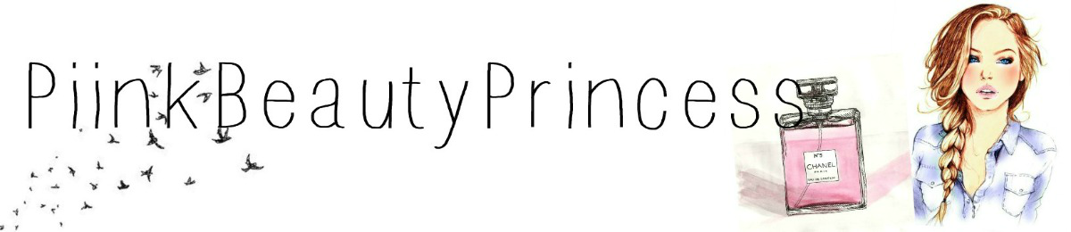 PiinkBeautyPrincess