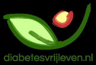 Wil jij ook leven zonder diabetes?