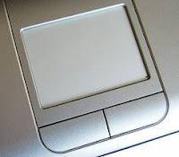 mouse laptop