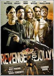 Baixe imagem de Vingança por Jolly! (Dual Audio) sem Torrent