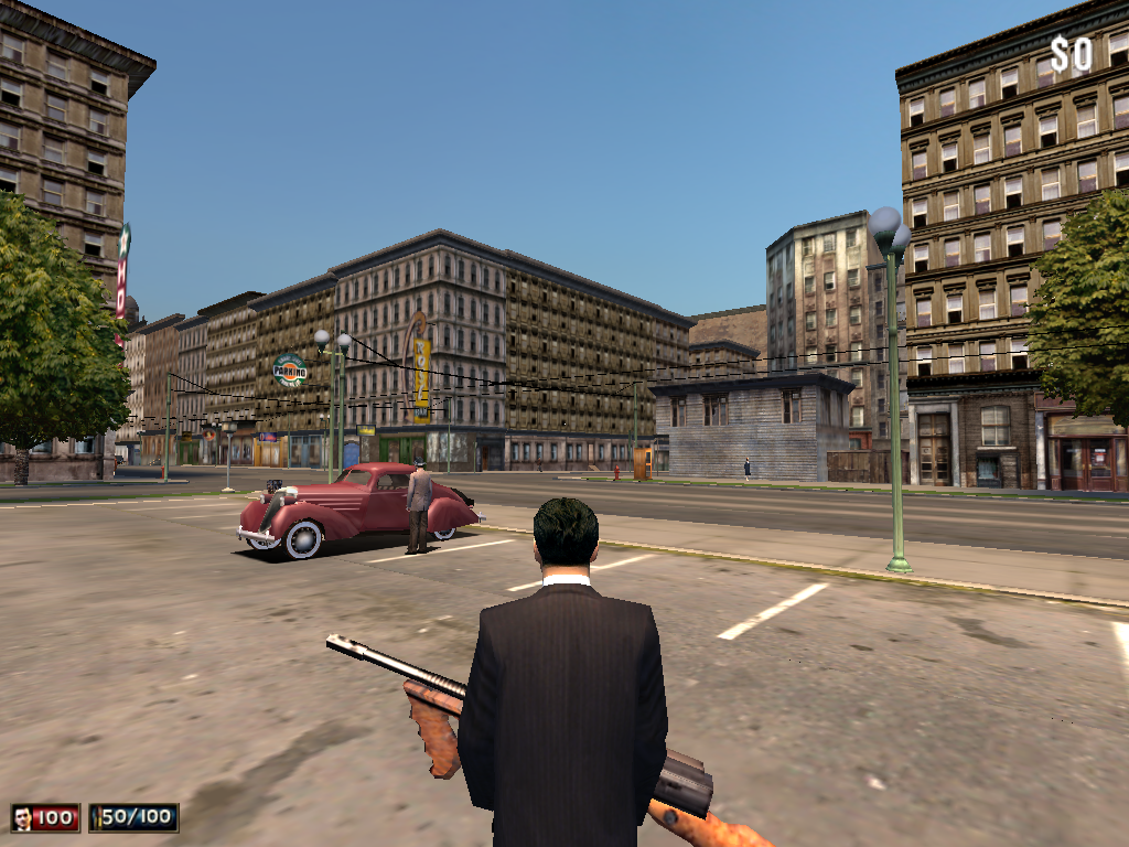 Mafia 2 Game Free Download Full Version For Pc | MotoGP 2017 Info, Video, Points Table