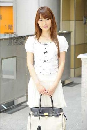 [Uncensored] n0566_Mei Namiki
