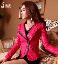 jaket kulit wanita online