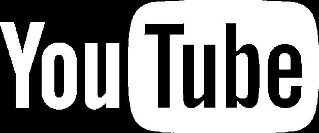 YouTube=