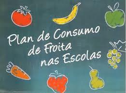 http://ospequesdesampaio.blogspot.com.es/2014/02/atrevete-probar-amorodos.html