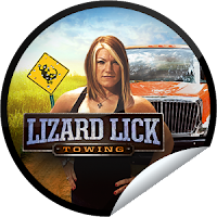 lizard lick towing 2012 06 12 lizard lick towing licked loaded png