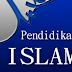 TUJUAN DAN DASAR PENDIDIKAN ISLAM