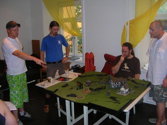 Mordheim Weekend - Madame Winters Revenge!  - UPDATED Pics - Page 2 DSCN7386