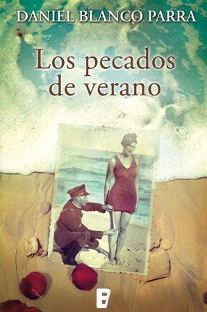 >>> LOS PECADOS DE VERANO